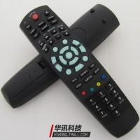 Hshong s9 s16 openbox hibox f1 f2 hd800s2 hd500v8 remote control