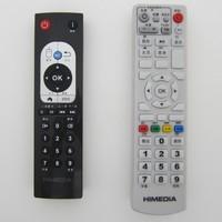 Hshong sea meidi hd tv hd600a 600b 600c 910a 910b remote control