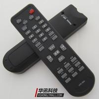 Hshong haier tv remote control htr-160a 21fb1 21t5a-t 21ta18-t 37t6d-t
