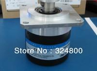 Genuine Original factory produce repper spindle encoder  ZSF6215-007Cw-1024BZ3-5L /ZSF6215-007Cw-1024BZ3-5L  not alternatives