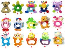 wholesale soft toys design