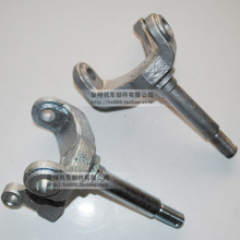 Atv Parts for 200-250cc turning  big dinosaur atv steering knuckle toutle for Drum brake only(China (Mainland))