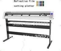 TENETH 1.5m wide sticker cutting plotter with optical eye / contour cut plotter T59XL