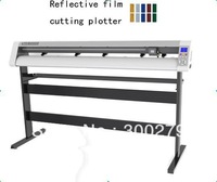 TENETH 1.5m wide sticker cutting plotter with optical eye / contour cut plotter T59XL