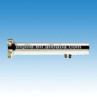 2013 improved model mounted design for basin sensor faucet ING-9141