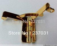 Packaging Hardware hinge / support hinge / gift box hinge / inner brace hinge 31 * 34MM