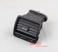 OEM New Left Side Front Dash Air Outlet Vent For VW Jetta Golf GTI Rabbit MK5 MKV 1K0 819 709 / 1k0 819 703 B / D