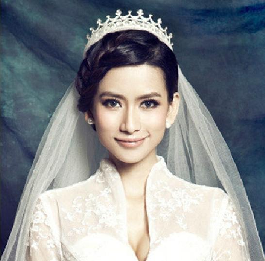 -Bridal-Rhinestones-Crystal-Tiara-Crown-Hair-Accessories-For-Wedding ...