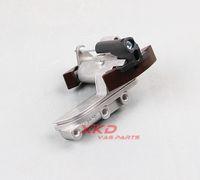 Camshaft Timing Chain Tensioner For VW Bora Jetta Golf 4 Passat Beetle A3 S3 A4 A6 TT SEAT 1.8 1.8T 058 109 217 B