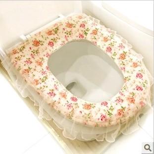 Toilet deksel dekt aanbieding winkelen voor aanbiedingen toilet deksel dekt op - Rustieke wc ...