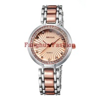 2013 hot selling ladies brand watch