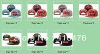 Free shipping! (2pcs/lot) low price and fashion Supreme SnapbacksBasketball cap Adjustable cap