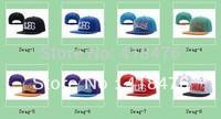 Free shipping! (2pcs/lot)retail newest  Swag SnapbacksBasketball cap Adjustable cap