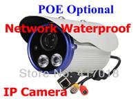 Onvif 1080p FULL HD Network  Array IR Waterproof 2.0 Megapexel   outdoor security Network IP camera