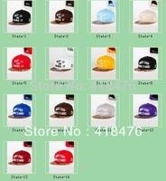 Free shipping! (2pcs/lot)2013 cheap State Property SnapbacksBasketball cap Adjustable cap