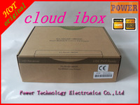 last version Satellite TV Receiver Cloud ibox Mini Vu+Solo IPTV+Youtobe Streaming Channels Satellite Free Shipping (Cloud I box)