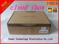 last version Satellite TV Receiver Cloud ibox Mini Vu+Solo IPTV+Youtobe Streaming Channels Satellite RECEIVER(Cloud I box)