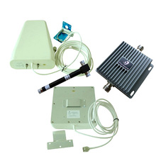 wholesale cable amplifier
