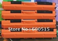 HOT Selling ! GPR329 Color Toner Cartridge Compatible For Canon LBP7010C/LBP7018C Series BK/M/C/Y 4pcs/Lot