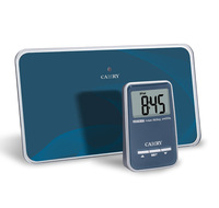 Body Fat Monitors Digital Health Scale with Super Slim and Capacity 150kg/33lb, free shipping