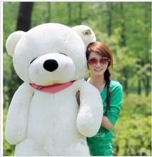 popular teddy bear price