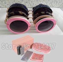 popular luxury designer sunglasses