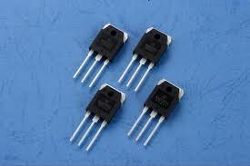 New original transistor 2SJ6820 J6820(China (Mainland))
