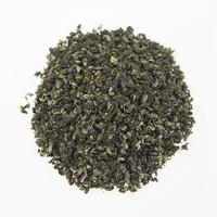 Pilochun tea trial pack loose tea skgs 50g sweet bags canned