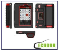 Launch X431 V(X431 Pro) Wifi/Bluetooth Tablet Full System Diagnostic Tool Newest Generation in 2013