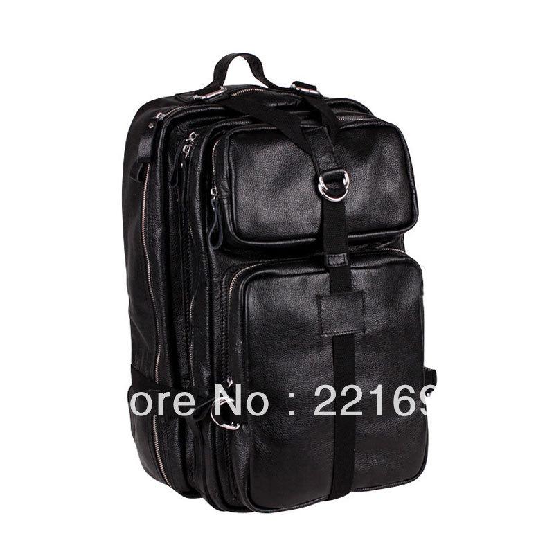 все цены на Спортивная сумка для туризма B&K 8051 онлайн