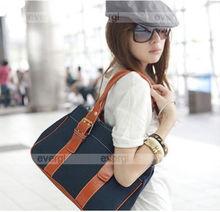 popular girls hobo bag