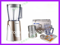 free shipping machine fruit juice machine high quality electric orange juicer automatic orange juicer juicer extractor