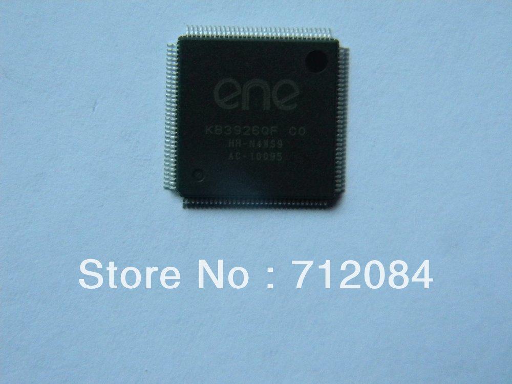 KB3926QF-CO QFP Integrated Circuits IC(China (Mainland))