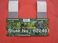 Original   Logic Board 6870C-0243C screen LC420/LC470WUN-SBA
