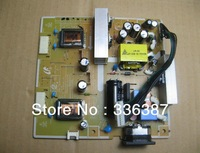 Free Shipping Monitor PowerBoard IP-49135B for Samsung T220 2243BW 2053BW