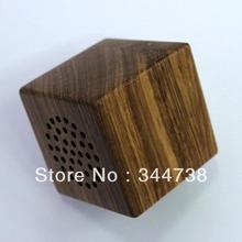 wholesale nature speaker