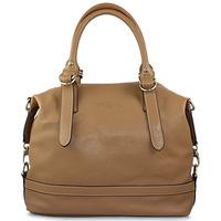 2014 fashion handbag first layer of cowhide cross-body women genuine leather handbags shoulder bag messenger bags