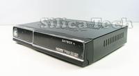 Skybox F3 Satellite receiver 1080P DVB-S2 MPEG4 HD PVR