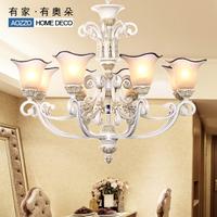 Free shipping G living room pendant light fashion vintage lighting bedroom lamp simple european lamps 70133
