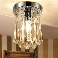 new design best selling Lots Of Stock luxury crystal ceiling  light with Name Brand 150*200mm ,Design OEM