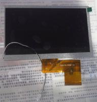 FPC-Y81860 V04 FPC7006003 universal domestic general 7 inch tablet computer liquid crystal display screen