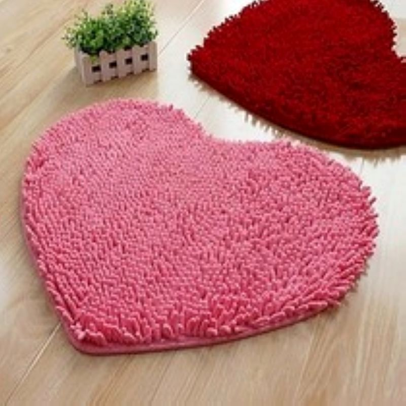 Shop Popular Heart Shaped Bed from China | Aliexpress