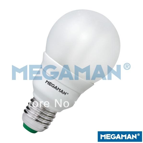 gsu111 e27 6500k megaman led lighting energy saving led ls jpg