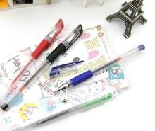 popular rollerball pen