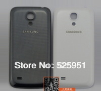 Original back case battery door cover Housing FOR Samsung Galaxy S4 mini i9190 i9195 ,HK post free shipping
