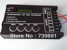 wholesale time control