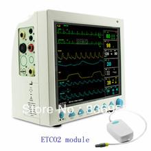 cheap medical monitor