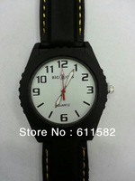 mens analog watch business style china factory watches