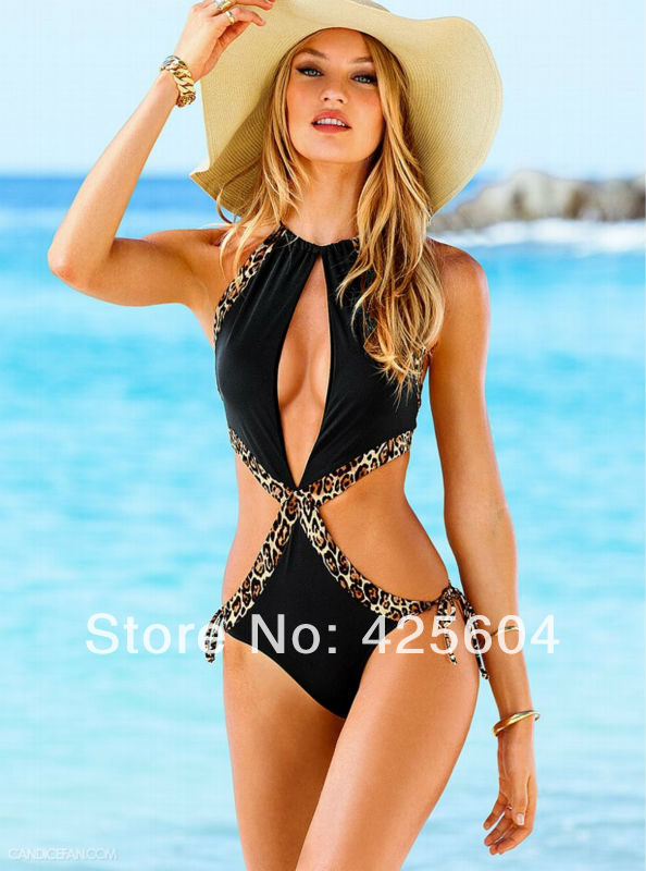 Hot One Piece Bathing Suit One Piece Bathing Suit