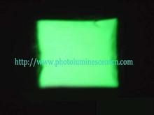 glow paint promotion